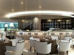 BDG Resto & Lounge